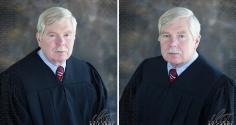 Judge Photographs