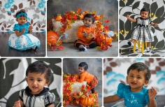 9 Month Photot Session